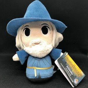 FUNKO LORD OF THE RINGS GANDALF